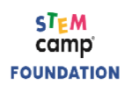 Stem Camp Foundation